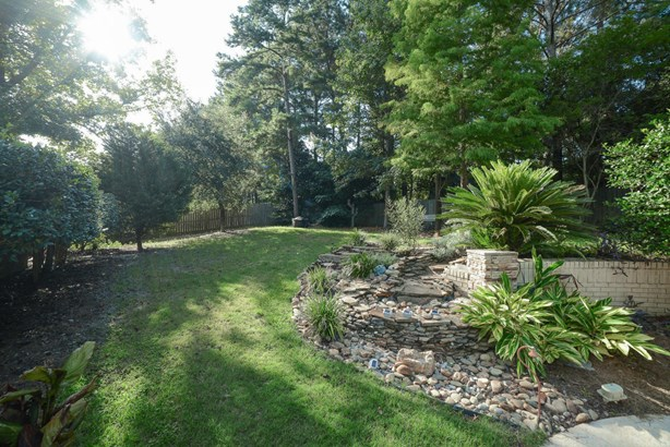 Residential/Single Family - Hattiesburg, MS (photo 5)