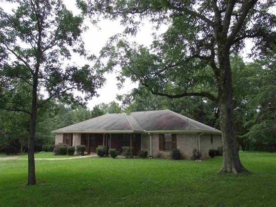 Residential/Single Family - Byram, MS (photo 1)
