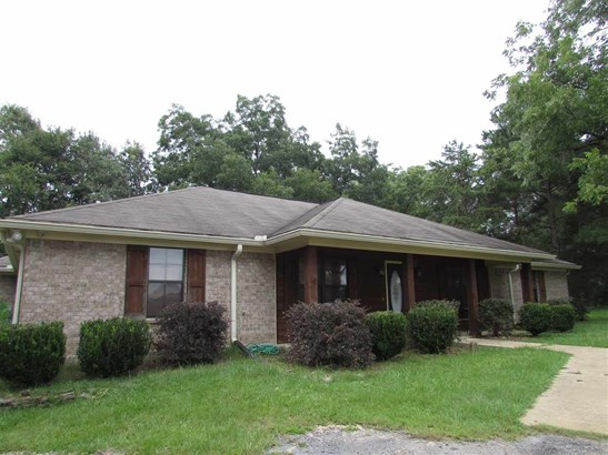 Residential/Single Family - Byram, MS (photo 2)