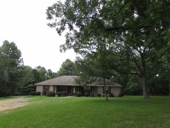 Residential/Single Family - Byram, MS (photo 3)