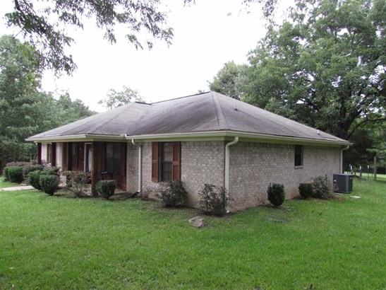 Residential/Single Family - Byram, MS (photo 4)