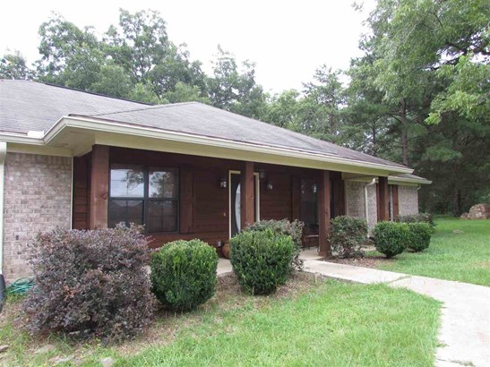 Residential/Single Family - Byram, MS (photo 5)