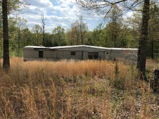 Residential/Single Family - Tennessee Ridge, TN (photo 1)