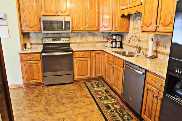 Residential/Single Family - Lexington, TN (photo 3)