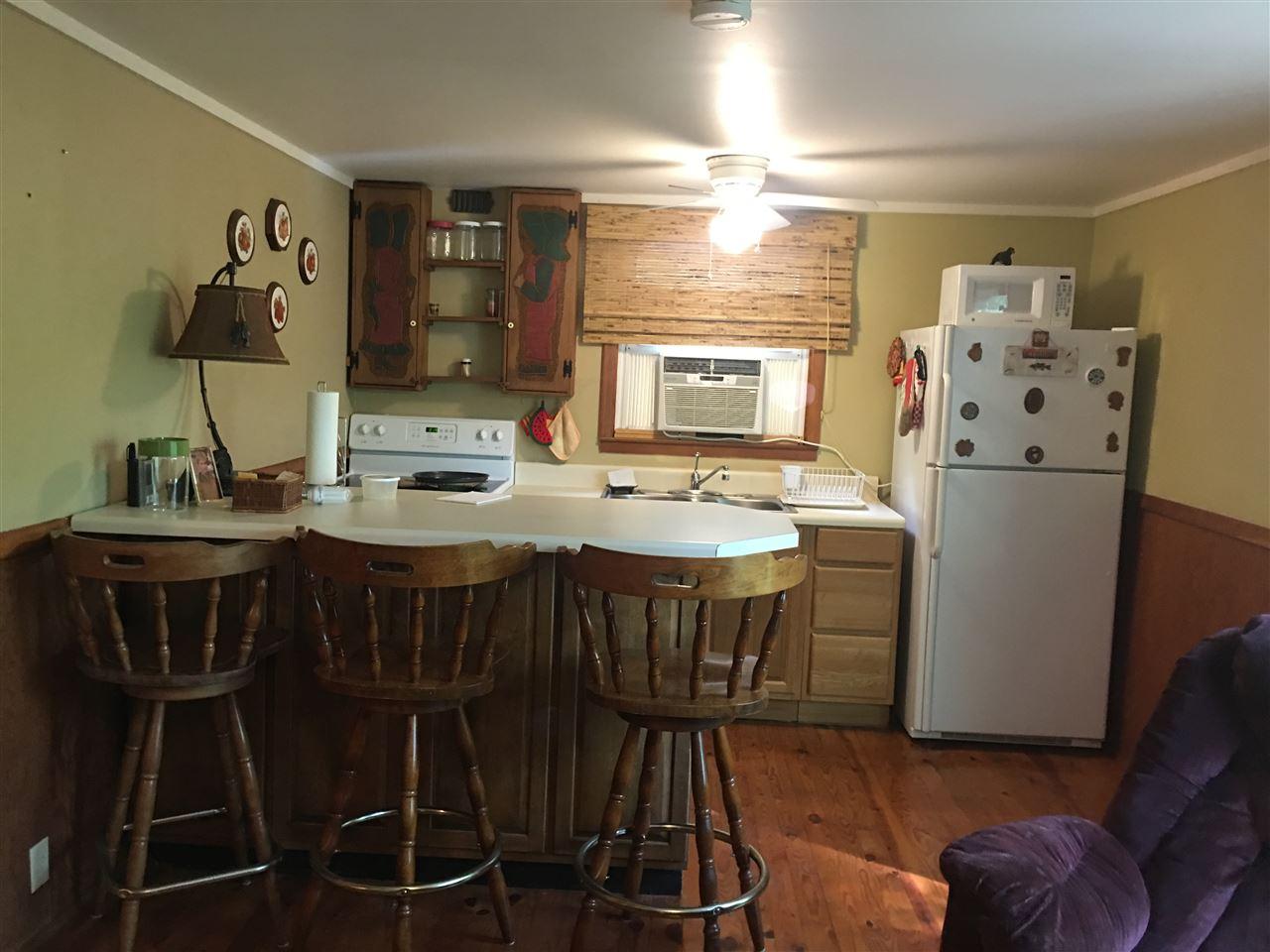 Residential/Single Family - Tellico Plains, TN (photo 5)