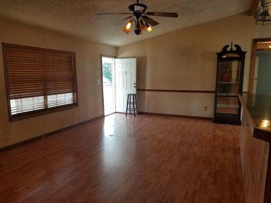 Residential/Single Family - Lepanto, AR (photo 2)