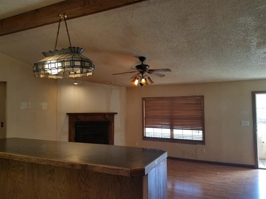 Residential/Single Family - Lepanto, AR (photo 3)