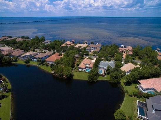 Residential/Single Family - Destin, FL (photo 3)