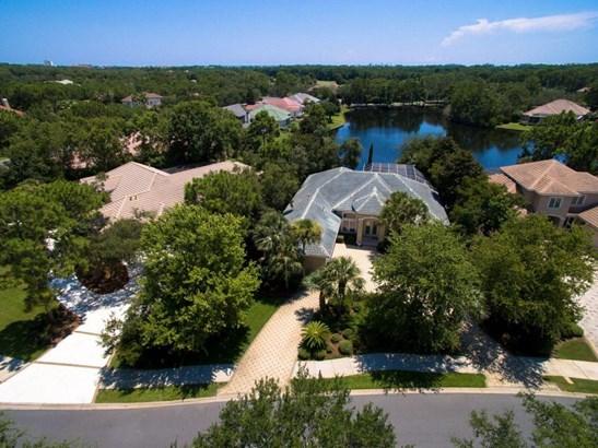Residential/Single Family - Destin, FL (photo 4)