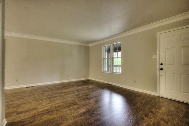 Residential/Single Family - Powell, TN (photo 2)
