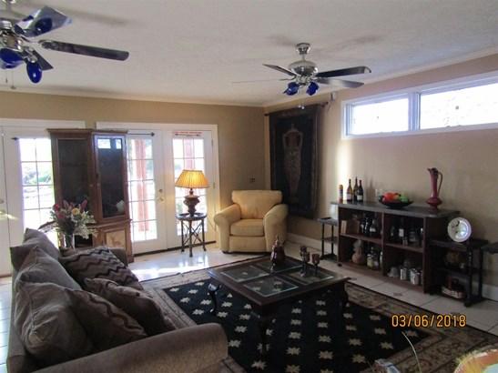 Residential/Single Family - Cumberland Furnace, TN (photo 2)