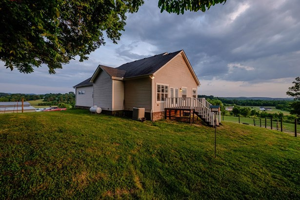 Residential/Single Family - Watertown, TN (photo 4)