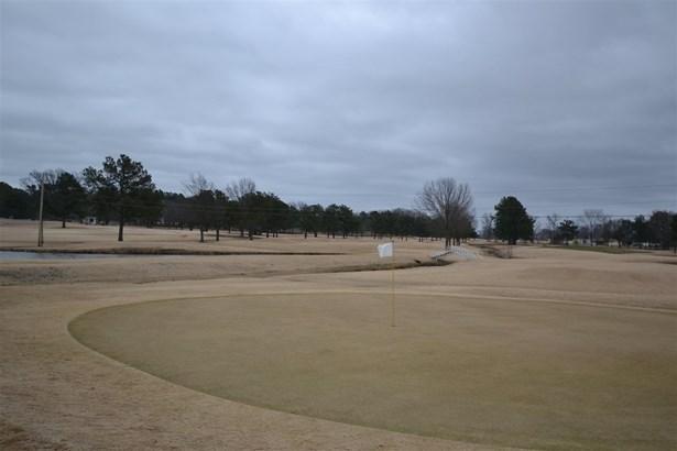 Lots and Land - Covington, TN (photo 5)