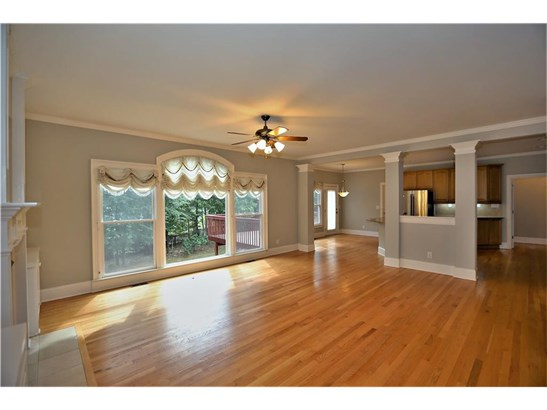 Residential/Single Family - Duluth, GA (photo 2)