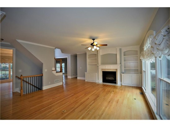 Residential/Single Family - Duluth, GA (photo 4)