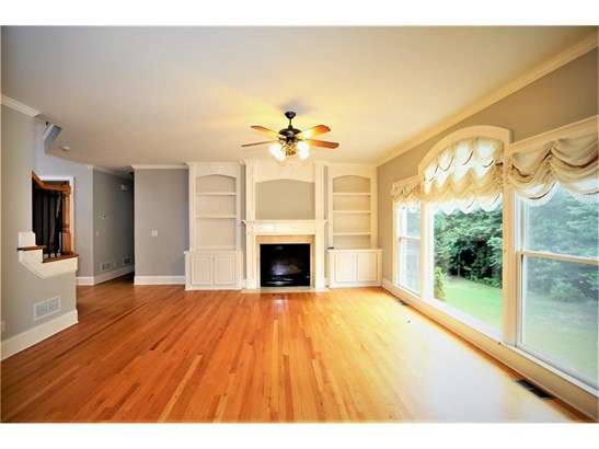 Residential/Single Family - Duluth, GA (photo 5)