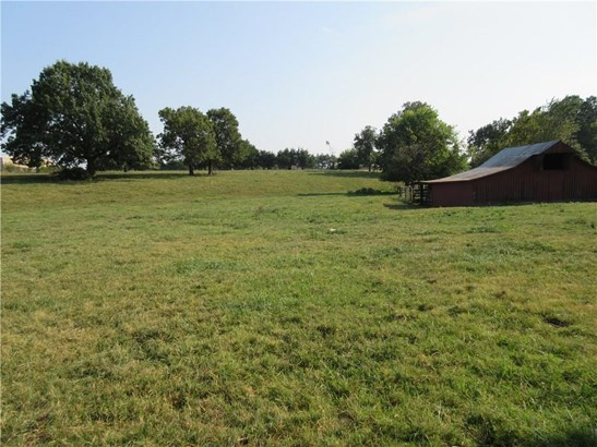 Lots and Land - Bethel Heights, AR (photo 5)
