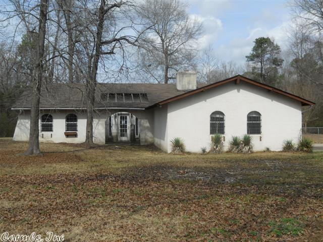 Residential/Single Family - White Hall, AR (photo 1)