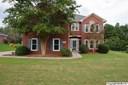 Residential/Single Family - HARVEST, AL (photo 1)
