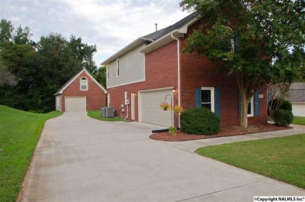 Residential/Single Family - HARVEST, AL (photo 2)