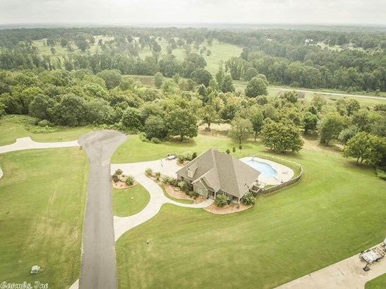 Residential/Single Family - Beebe, AR (photo 3)