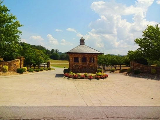 Lots and Land - Russellville, TN (photo 1)