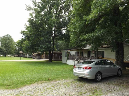 Multi-family - Bryant, AR (photo 4)