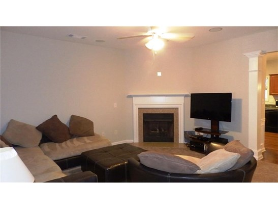 Rental - Duluth, GA (photo 4)