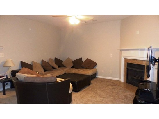Rental - Duluth, GA (photo 5)