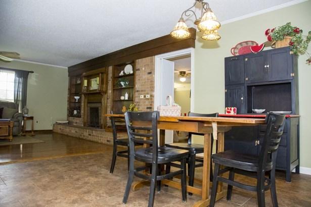 Residential/Single Family - Henderson, TN (photo 4)