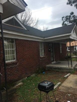 Multi-Family - Memphis, TN (photo 2)