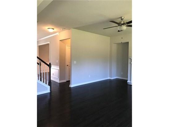 Rental - Buford, GA (photo 4)