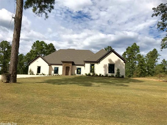 Residential/Single Family - Little Rock, AR (photo 3)