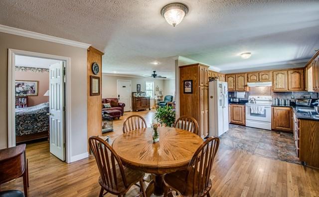 Residential/Single Family - Monroe, TN (photo 5)