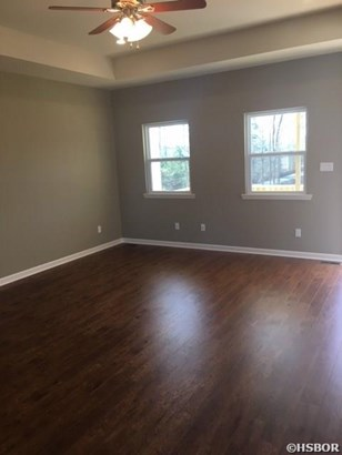 Residential/Single Family - Pearcy, AR (photo 5)