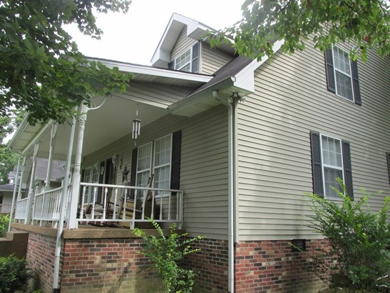 Residential/Single Family - Westmoreland, TN (photo 4)