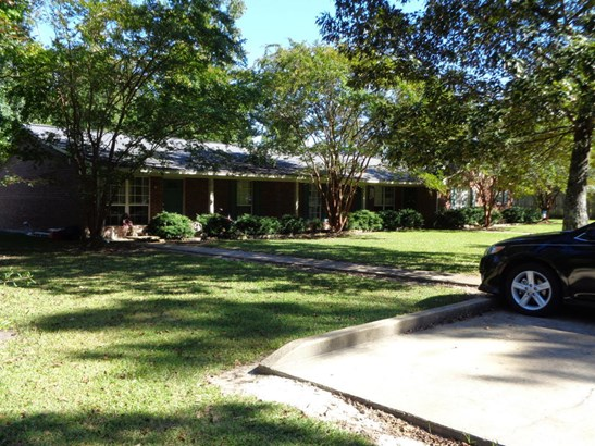 Multi-Family - West Point, MS (photo 3)