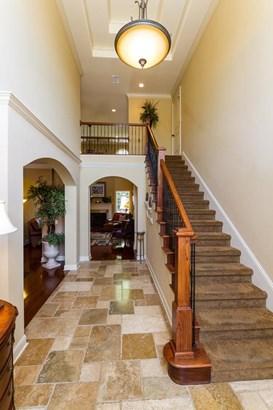 Residential/Single Family - Hendersonville, TN (photo 4)