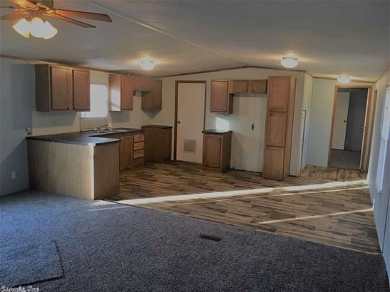 Residential/Single Family - Clinton, AR (photo 3)