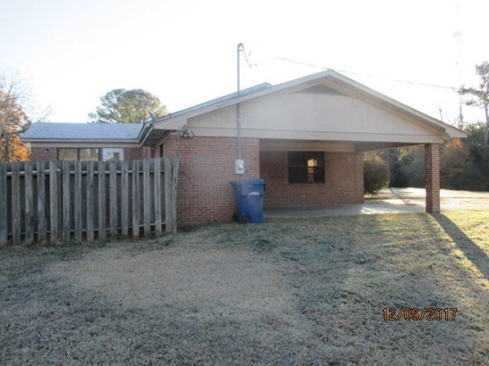 Residential/Single Family - Aberdeen, MS (photo 2)
