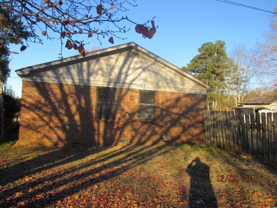 Residential/Single Family - Aberdeen, MS (photo 3)