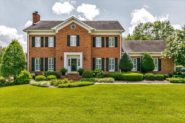Residential/Single Family - Smyrna, TN (photo 1)