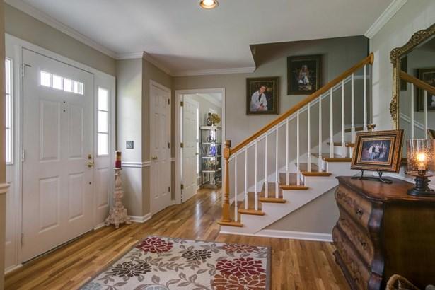 Residential/Single Family - Smyrna, TN (photo 2)