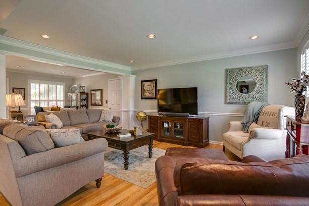Residential/Single Family - Smyrna, TN (photo 4)