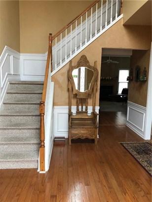 Residential/Single Family - Duluth, GA (photo 4)