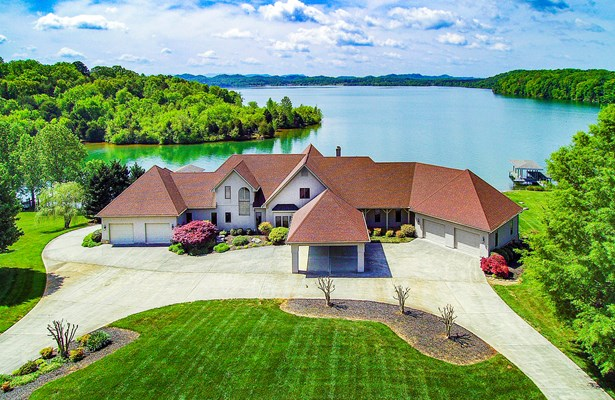 Residential/Single Family - Maryville, TN