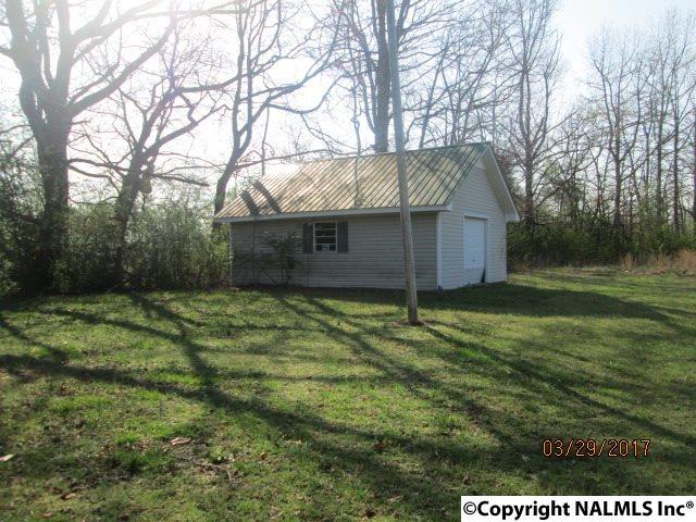 Residential/Single Family - WOODVILLE, AL (photo 2)