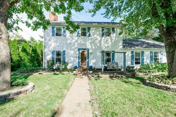 Residential/Single Family - Antioch, TN