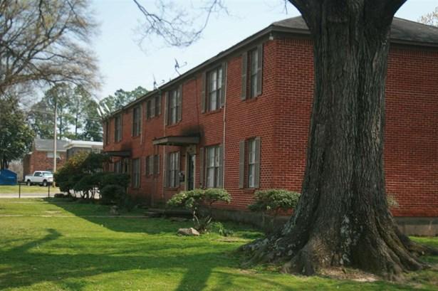 Multi-Family - Memphis, TN (photo 5)