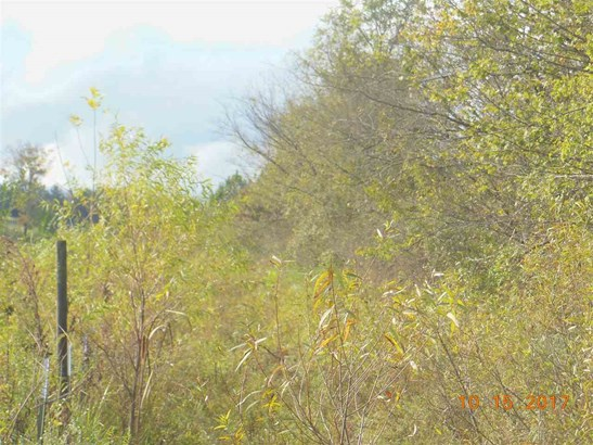 Lots and Land - Etowah, TN (photo 3)